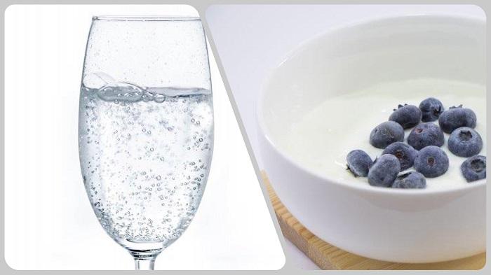 おすすめの飲み方は「サジージュース+〇〇」で割る