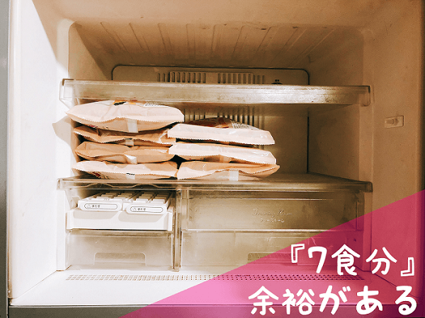 冷蔵庫(冷凍庫)